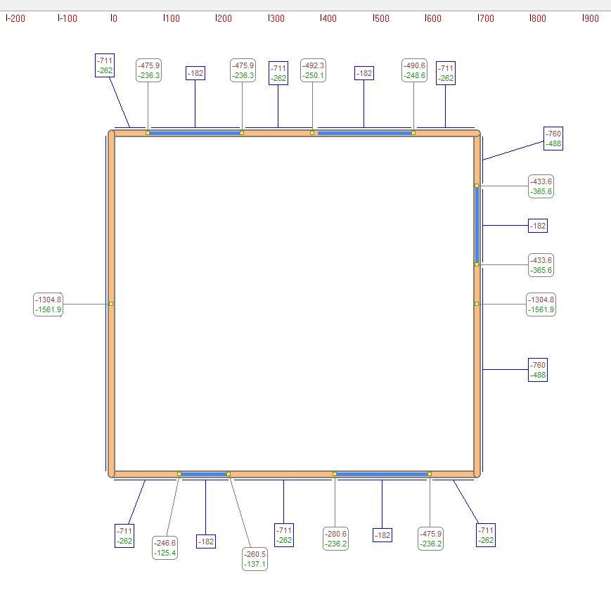 etude de structure bois db bureau d 39 tudes b timents. Black Bedroom Furniture Sets. Home Design Ideas